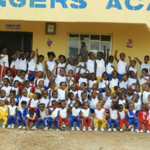 World Changers Academy (1)